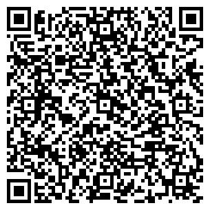 QR-код с контактной информацией организации ЛЕСНОЕ, ТОО