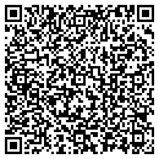 QR-код с контактной информацией организации ХЛЕБОРОБНОЕ, ЗАО