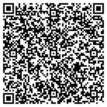 QR-код с контактной информацией организации БЫСТРОИСТОКСКИЙ ХЛЕБОКОМБИНАТ