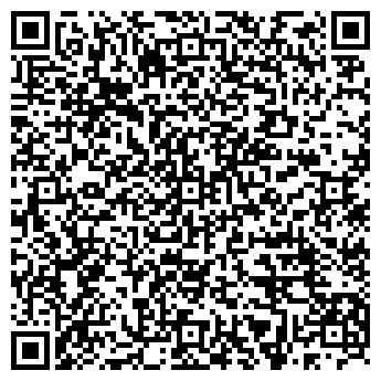 QR-код с контактной информацией организации НОВОПОКРОВСКОЕ, ЗАО