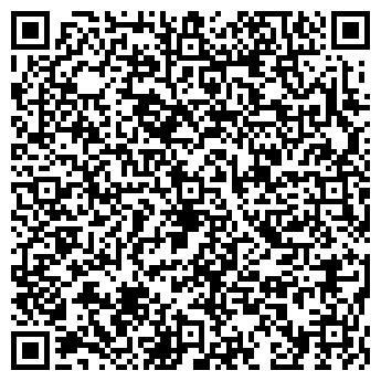 QR-код с контактной информацией организации ШИПИЦЫНСКИЙ МАСЛОДЕЛ, ОАО