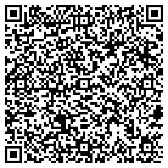 QR-код с контактной информацией организации АГРОМАРКЕТ, ГУП