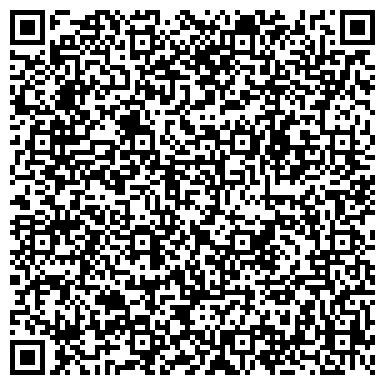 QR-код с контактной информацией организации РЕСПУБЛИКАНСКАЯ УНИВЕРСАЛЬНАЯ ОПТОВО-РОЗНИЧНАЯ БАЗА
