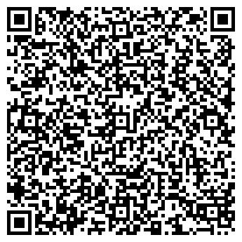 QR-код с контактной информацией организации ГОРНЫЙ АЛТАЙ АПК, ООО