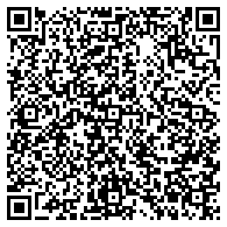 QR-код с контактной информацией организации ФИТОПАМ, ООО