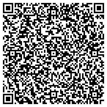 QR-код с контактной информацией организации ГОРНО-АЛТАЙСКИЙ ЗАВОД ЖЕЛЕЗОБЕТОННЫХ ИЗДЕЛИЙ, ОАО