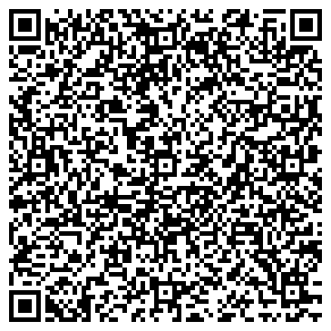 QR-код с контактной информацией организации ПЛАНЕТА-СЕРВИС ТЕЛЕКОМПАНИЯ, ЧП