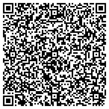 QR-код с контактной информацией организации ГОРНО-АЛТАЙСКАЯ ТИПОГРАФИЯ