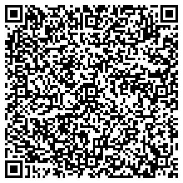 QR-код с контактной информацией организации АКТРУ АЛЬПИЙСКИЙ ЦЕНТР, ЗАО
