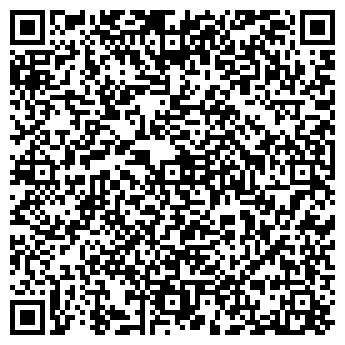QR-код с контактной информацией организации СИНЕГОРЬЕ И КО