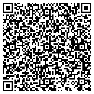 QR-код с контактной информацией организации ОАО ОБУВЬ