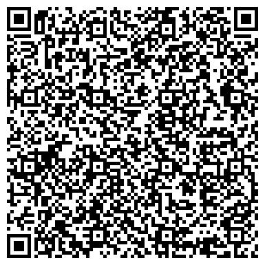 QR-код с контактной информацией организации БУЗ РЕСПУБЛИКАНСКАЯ БОЛЬНИЦА