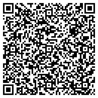 QR-код с контактной информацией организации ФИРМА КВТ