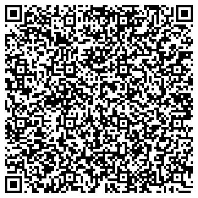 QR-код с контактной информацией организации ГОРНО-АЛТАЙСКОЕ ПАССАЖИРСКОЕ АВТОТРАНСПОРТНОЕ ПРЕДПРИЯТИЕ, ГУП