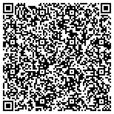 QR-код с контактной информацией организации КИНОВИДЕОЦЕНТР КОМИТЕТА КУЛЬТУРЫ РЕСПУБЛИКИ АЛТАЙ