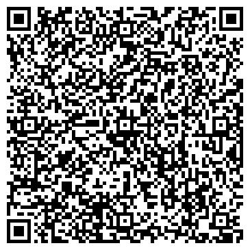 QR-код с контактной информацией организации ГУП ЛОКТЕВСКАЯ ТИПОГРАФИЯ АЛТАЙСКОГО КРАЯ