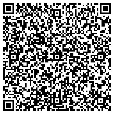 QR-код с контактной информацией организации НЕВЕРОВСКАЯ ДРОБИЛЬНО-СОРТИРОВОЧНАЯ ФАБРИКА, ПКФ