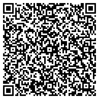 QR-код с контактной информацией организации ЕВРОВЕНТ