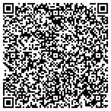 QR-код с контактной информацией организации ООО ГУРЬЕВСКАЯ ДЕРЕВОПЕРЕРАБАТЫВАЮЩАЯ КОМПАНИЯ