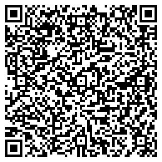 QR-код с контактной информацией организации СЕЛЕНДУМАСЕЛЬМАШ