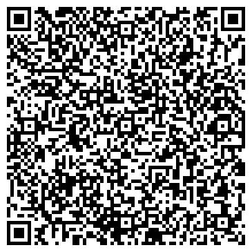 QR-код с контактной информацией организации СЕЛЕНГИНСКОЕ СОВМЕСТНОЕ КРЕСТЬЯНСКОЕ ХОЗЯЙСТВО