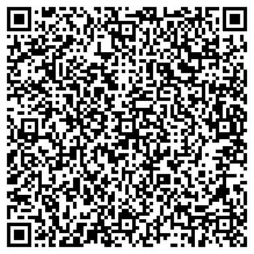 QR-код с контактной информацией организации ГУСИНООЗЕРСКАЯ ТИПОГРАФИЯ, ОАО