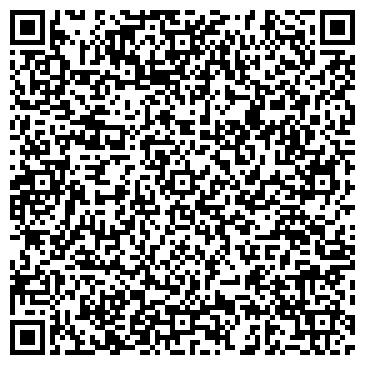 QR-код с контактной информацией организации ОАО ЦЕНТРАЛЬНЫЕ РЕМОНТНЫЕ МАСТЕРСКИЕ (ДОРСТРОЙ)
