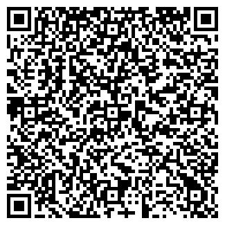 QR-код с контактной информацией организации СБ РФ № 2407