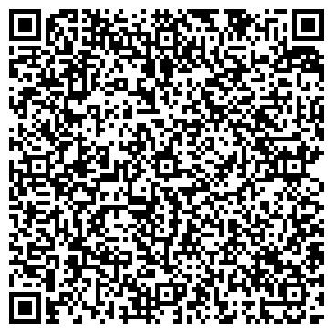 QR-код с контактной информацией организации ПОЛИКЛИНИКА ТАЙМЫРСКАЯ ОКРУЖНАЯ