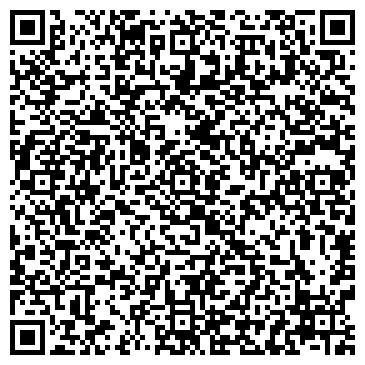 QR-код с контактной информацией организации ТАКТАЕВ СЕРГЕЙ МИХАЙЛОВИЧ, ИП