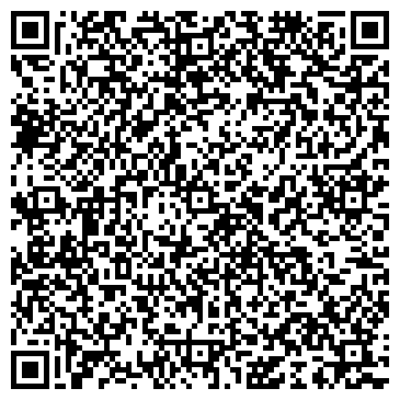 QR-код с контактной информацией организации КОМАРОВА НАДЕЖДА НИКОЛАЕВНА, ИП