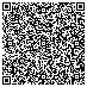 QR-код с контактной информацией организации ДЕНИСЮК АЛЕКСАНДР МИХАЙЛОВИЧ, ИП
