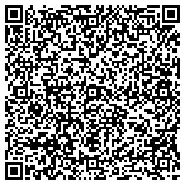 QR-код с контактной информацией организации КОНЮШЕНКО ВЯЧЕСЛАВ МИХАЙЛОВИЧ, ИП