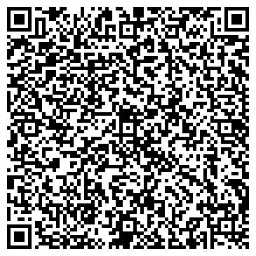 QR-код с контактной информацией организации КАВТАРАДЗЕ АВТАНДИЛ ИВАНОВИЧ, ИП