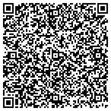 QR-код с контактной информацией организации КРАВЧЕНКО ГРИГОРИЙ ГРИГОРЬЕВИЧ, ИП