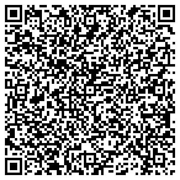QR-код с контактной информацией организации СЕМЕНОВ ВИТАЛИЙ НИКОЛАЕВИЧ, ИП