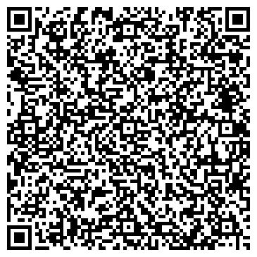 QR-код с контактной информацией организации ЧЕПУРНЫХ ЭДУАРД ГЕННАДЬЕВИЧ, ИП
