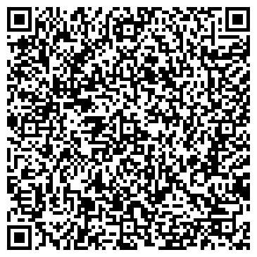 QR-код с контактной информацией организации ЮРИНСКИЙ ВЛАДИМИР ИННОКЕНТЬЕВИЧ, ИП