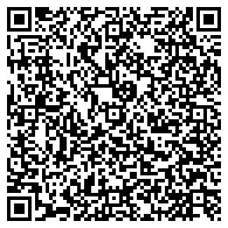 QR-код с контактной информацией организации ТАЙМЫРТОРГ, ООО