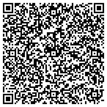 QR-код с контактной информацией организации МАЛИНОВСКАЯ ГАЛИНА КОНСТАНТИНОВНА, ИП