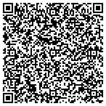 QR-код с контактной информацией организации СОИН АЛЕКСАНДР ГЕННАДЬЕВИЧ, ИП