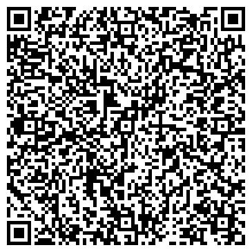 QR-код с контактной информацией организации ШАРАВЬЕВ АЛЕКСАНДР НИКОЛАЕВИЧ, ИП
