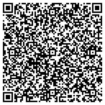 QR-код с контактной информацией организации КИСЕЛЕВА ТАТЬЯНА ВИКТОРОВНА, ИП