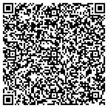 QR-код с контактной информацией организации ТРОЦЬ ТРИНА НИКОЛАЕВНА, ИП