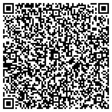 QR-код с контактной информацией организации ТРУБНИКОВ НИКОЛАЙ ФЕДОРОВИЧ, ИП