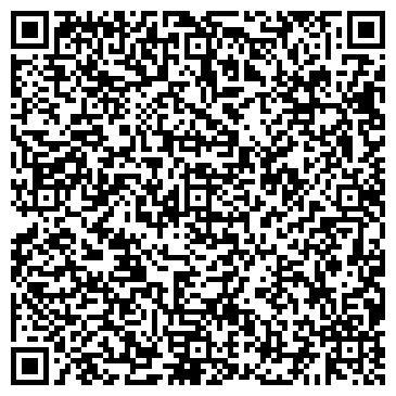 QR-код с контактной информацией организации МУСЕИБОВ АБУЛЬФАЗ САХИБ ОГЛЫ, ИП
