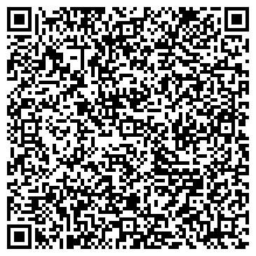 QR-код с контактной информацией организации СИДОРОВА ИЛЬСИЯР ГАРИПОВНА, ИП