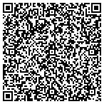 QR-код с контактной информацией организации НИКИТЧЕНКО ЕЛЕНА ВИКТОРОВНА, ИП