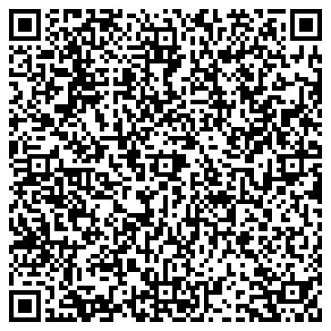 QR-код с контактной информацией организации МАЛЬГАСОВА АСМА АХМЕТОВНА, ИП