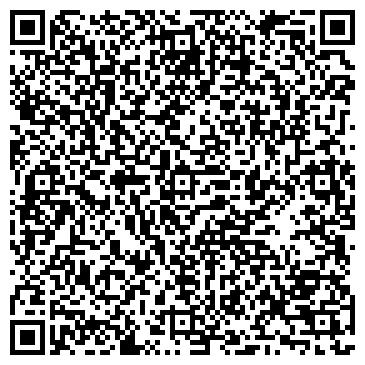 QR-код с контактной информацией организации ОЗАРЧУК АНАТОЛИЙ ВЛАДИМИРОВИЧ, ИП